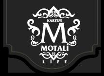 Motali Life Otel