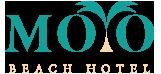 Moyo Beach Hotel