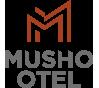 Musho Otel