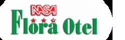 Nasa Flora Otel