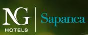 NG Sapanca Wellness & Convention