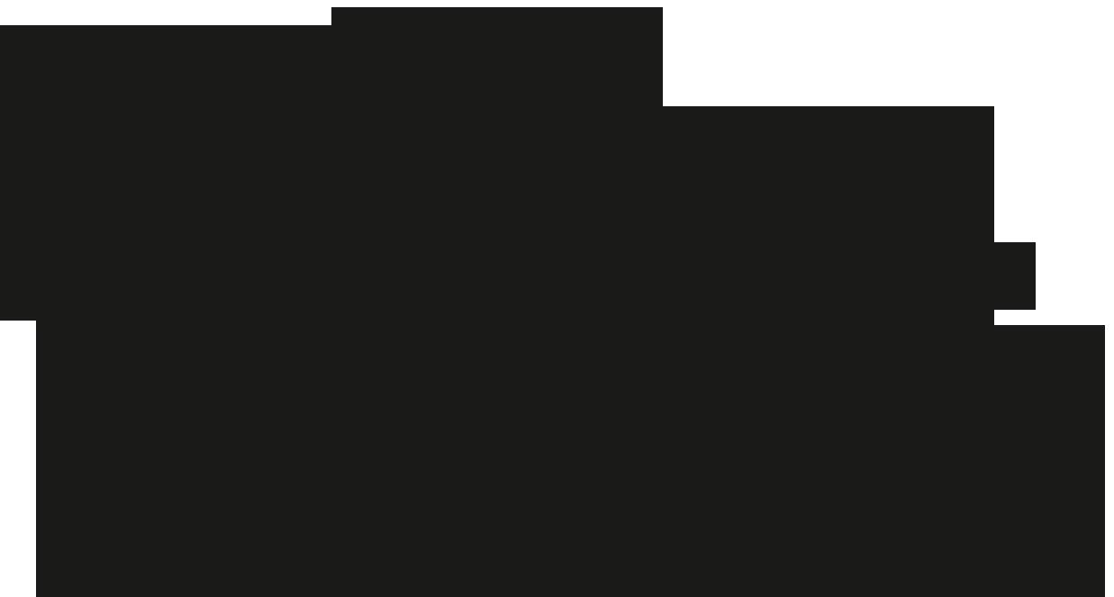 Noche Otel Alaçatı
