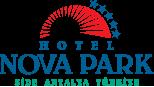 Nova Beach Hotel