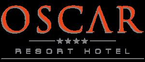 Oscar Resort Hotel & Casino