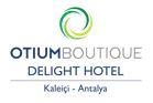Otium Boutique Delight Hotel