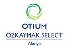 Otium Özkaymak Select