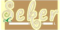 Otium Park Şeker Resort
