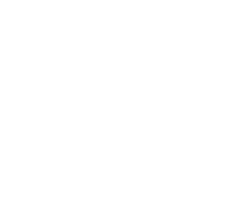 Panorama Hotel Bodrum