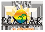 Pemar Beach Resort Hotel