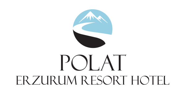 Polat Erzurum Resort
