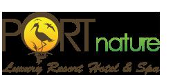 Port Nature Luxury Resort Hotel