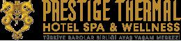 Prestige Thermal Hotel Spa & Wellness