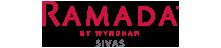Ramada By Wyndham Sivas