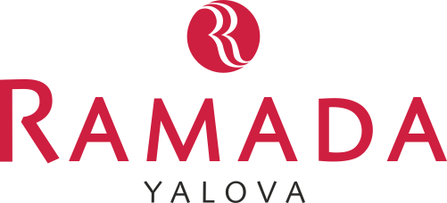 Ramada Hotel Yalova
