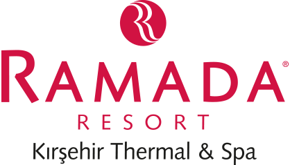 Ramada Resort Kirsehir Thermal & Spa