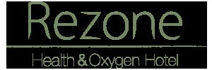 Rezone Health & Oxygen Hotel