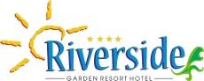 Riverside Garden Hotel