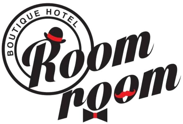 Room Room Butik Otel