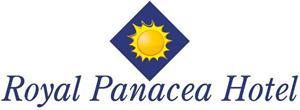 Royal Panacea Hotel