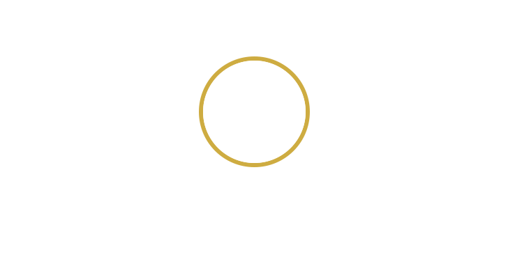 Royal Ramblas Resort & Spa Hotel