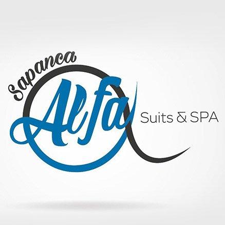 Sapanca Alfa Suites & Spa Otel