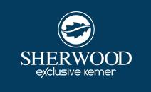 Sherwood Exclusive Kemer