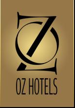 Side Premium Resort