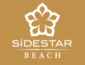 Side Star Beach Hotel