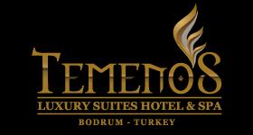 Temenos Luxry Hotel & Spa