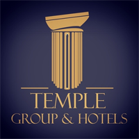 Temple Class Hotel