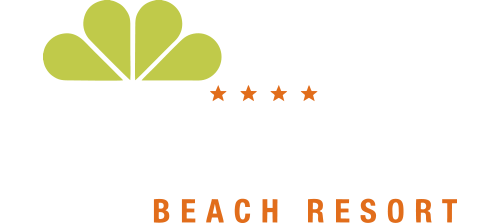 Thalia Beach Resort Hotel