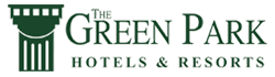 The Green Park Pendik