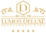 The Lumos Deluxe Resort Hotel & Spa