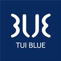 Tui Blue Tropical