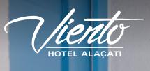 Viento Otel Alacati