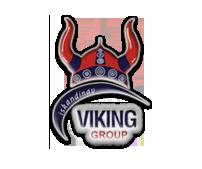 Viking Apart Hotel
