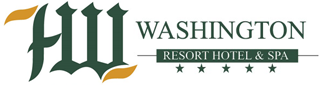 Washington Resort Hotel & Spa