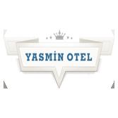 Yasmin Otel