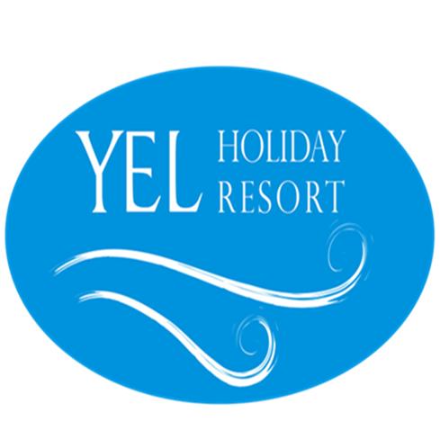 Yel Holiday Hotel