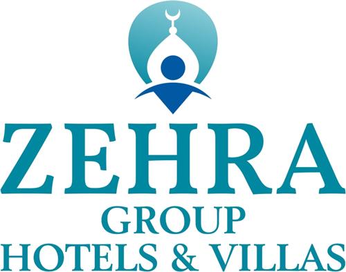 Zehra Tatil Köyü