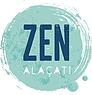 Zen Alacati Hotel