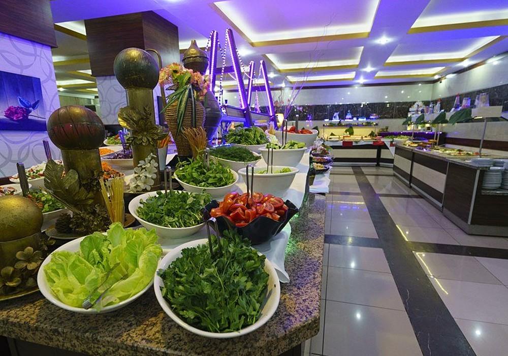 Отель в сингапуре марина бэй сэндс фото указано, что