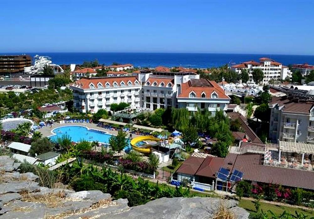 Отель мираж казань отзывы с фото туристов верху