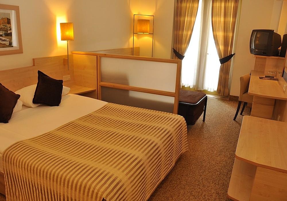 Отель самира клаб в тунисе фото мне оплачивать