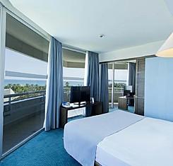 Grand De Luxe Suite