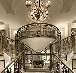 Villa Ela Palace