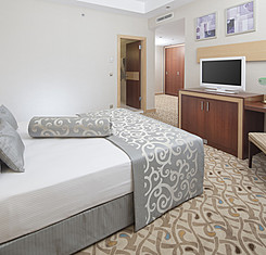 Büyük Large Suite