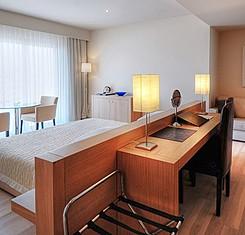 Junior Suite Oda