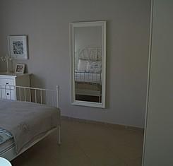 A Tipi Villa