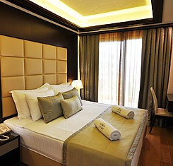 Thermal Lux Suite